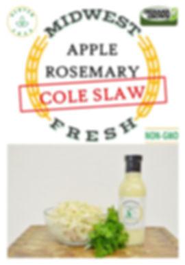 recipe card apple rosemary slaw.jpg