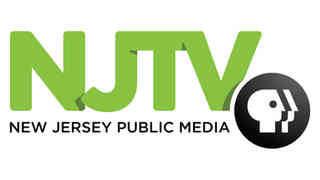 NJTV-Logo-1024x576.jpg