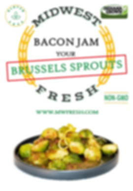 recipe card brussels sprouts.jpg