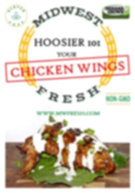 recipe card hoosier 101.jpg