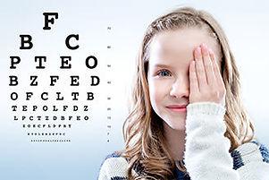oftalmokids
