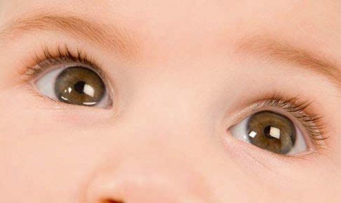 canal lacrimal entupido, obstrução de vias lacrimais