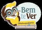 BemTeVer Oftalmopediatria e Cuidados Especiais
