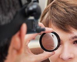 oftalmokidsbh