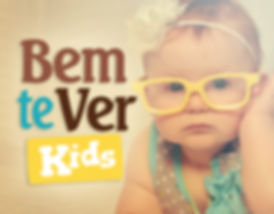 Bme te Ver Kids - oftalmopediatria