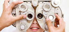 oftalmopediatriabh