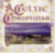CelticXmas-cover-2012_edited.jpg