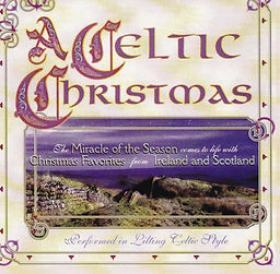CelticXmas-cover-2012_edited.jpg