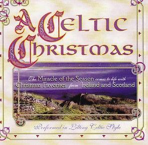 CelticXmas-cover-2012.jpg