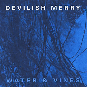 Water & Vines-front cover.jpg
