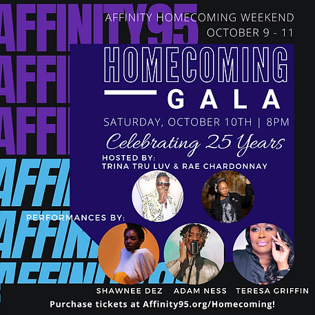Saturday Homecoming Gala 1.png