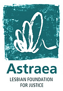 Astraea_Lesbian_Foundation_for_Justice_l