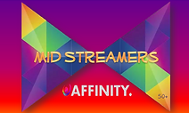 Mid-Streamers-logo.png