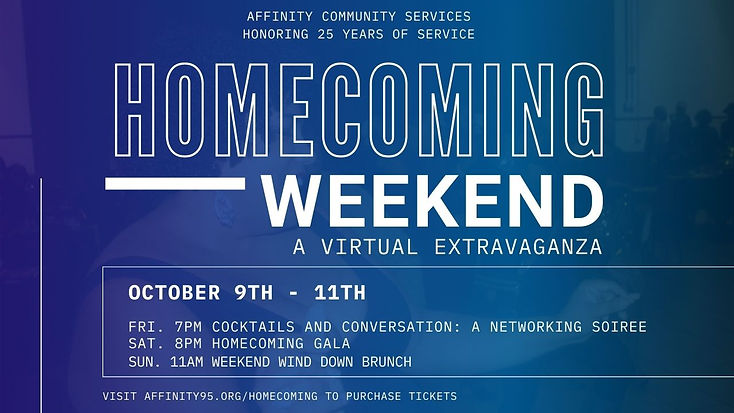 Blue Homecoming flyer 2 long.jpg