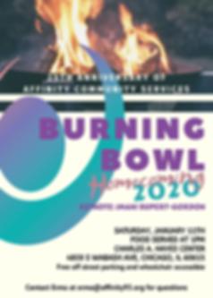 Burning Bowl 2020.png