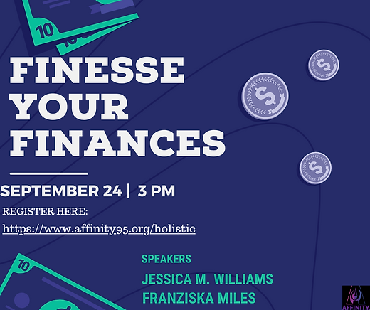 Finesse Your Finances (1).PNG