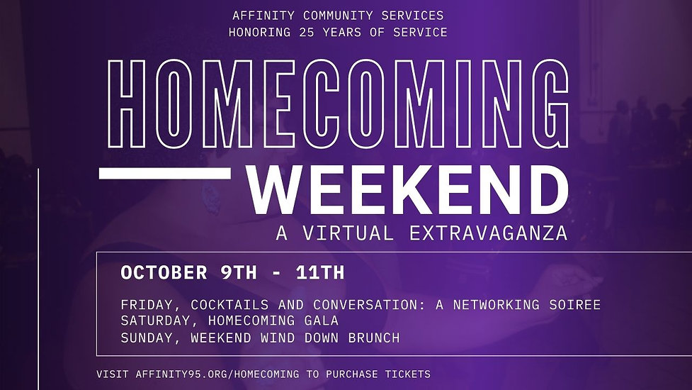 Homecoming flyer 1 long - draft.jpg