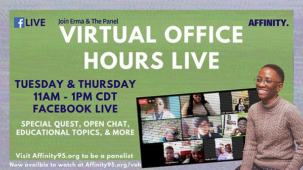 Copy of Virtual Office Hours new promo.j