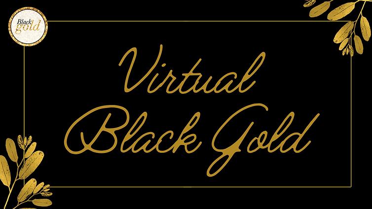 IG Black and Gold Elegant Gala Invitation  (1280 x 720 px).png