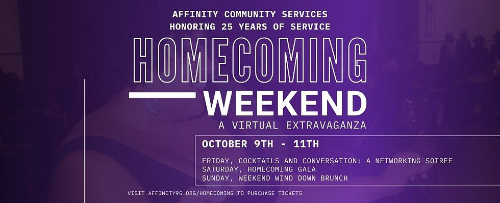 Homecoming flyer 1 website.jpg