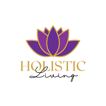 Holistic Living - Instagram Post.png