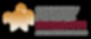 image_processing20190205-17757-r3x14s.pn