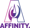 Affinity-newlogo-2021 final.png