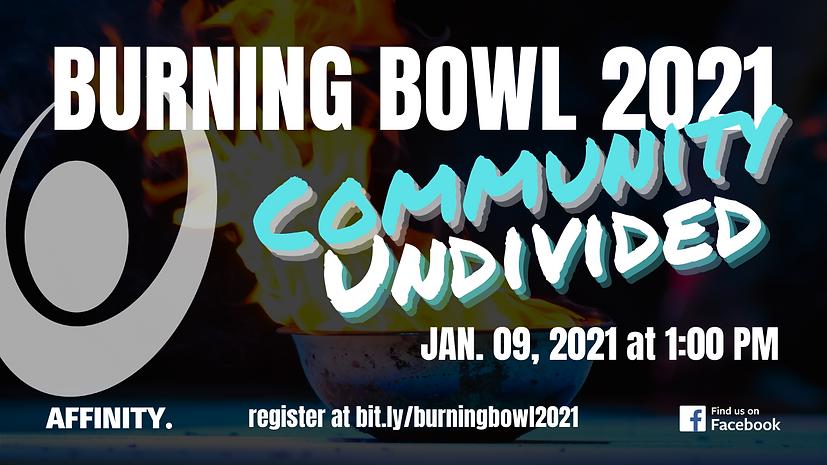 Burning Bowl - Promo 2.png