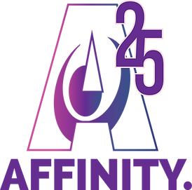 Affinity25final-large.png
