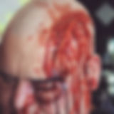 Kreature FX webimage-17.jpg