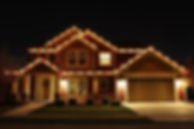 lighted_house.jpg
