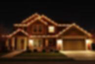 lighted_house.jpg