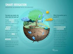 smart_irrigation_infographic