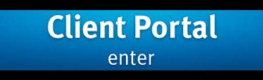 client portal_edited.jpg