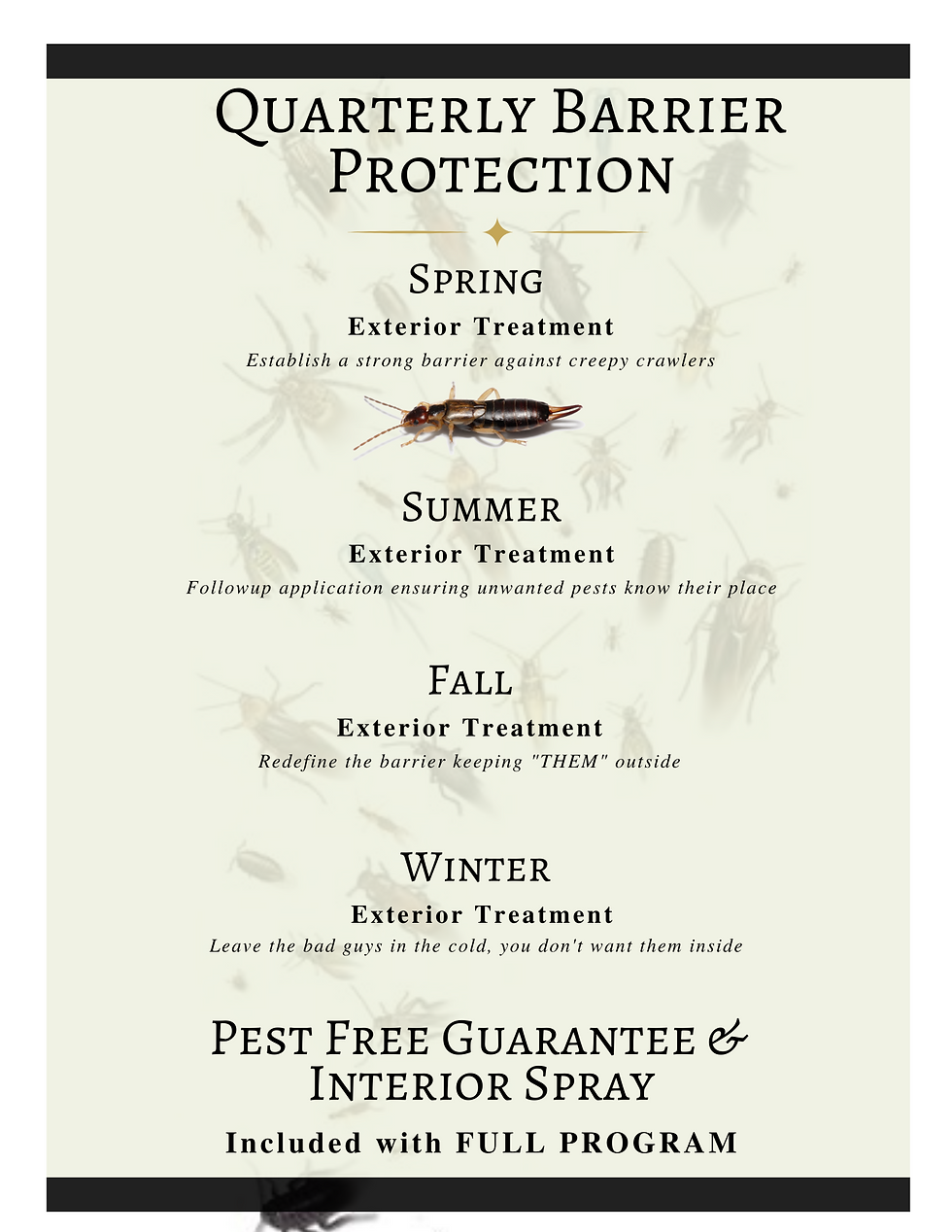 QUARTERLY PEST SHEET.png