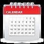 calendar-300x300.png
