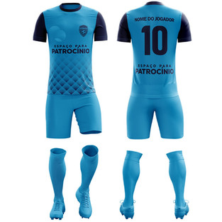 uniforme-personalizado.jpg
