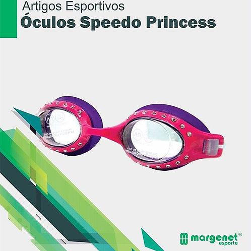 Óculos Speedo Princess