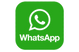 whatsapp-logo-png350x230_edited.png