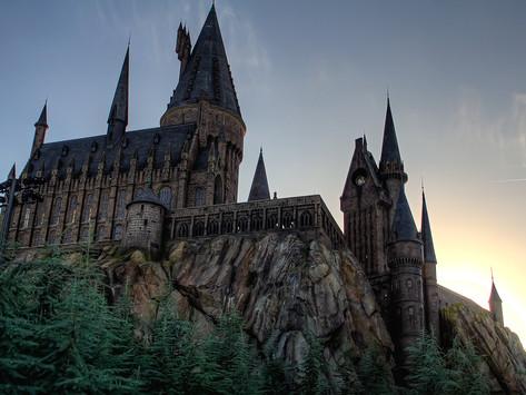 Il viaggio più magico: the Wizarding World of Harry Potter a Orlando