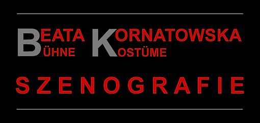 Beata Kornatowska