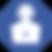 תמונה של אי לי מחשב נייד עפ אוזנייה ומיקרופון
