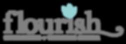 Flourish_Header-Logo-01.png