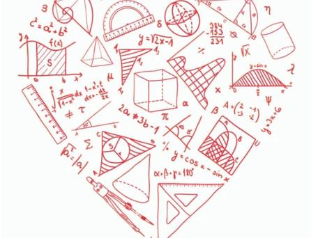 Como Amar Matemática e Física.