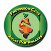 logo_prof_caju_alto_relevo.png