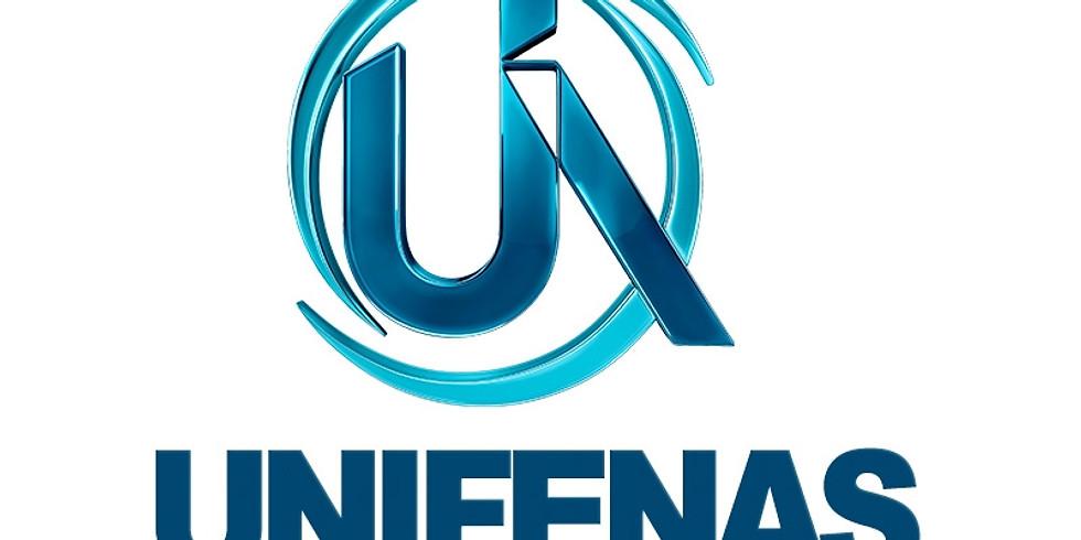 Aulão UNIFENAS