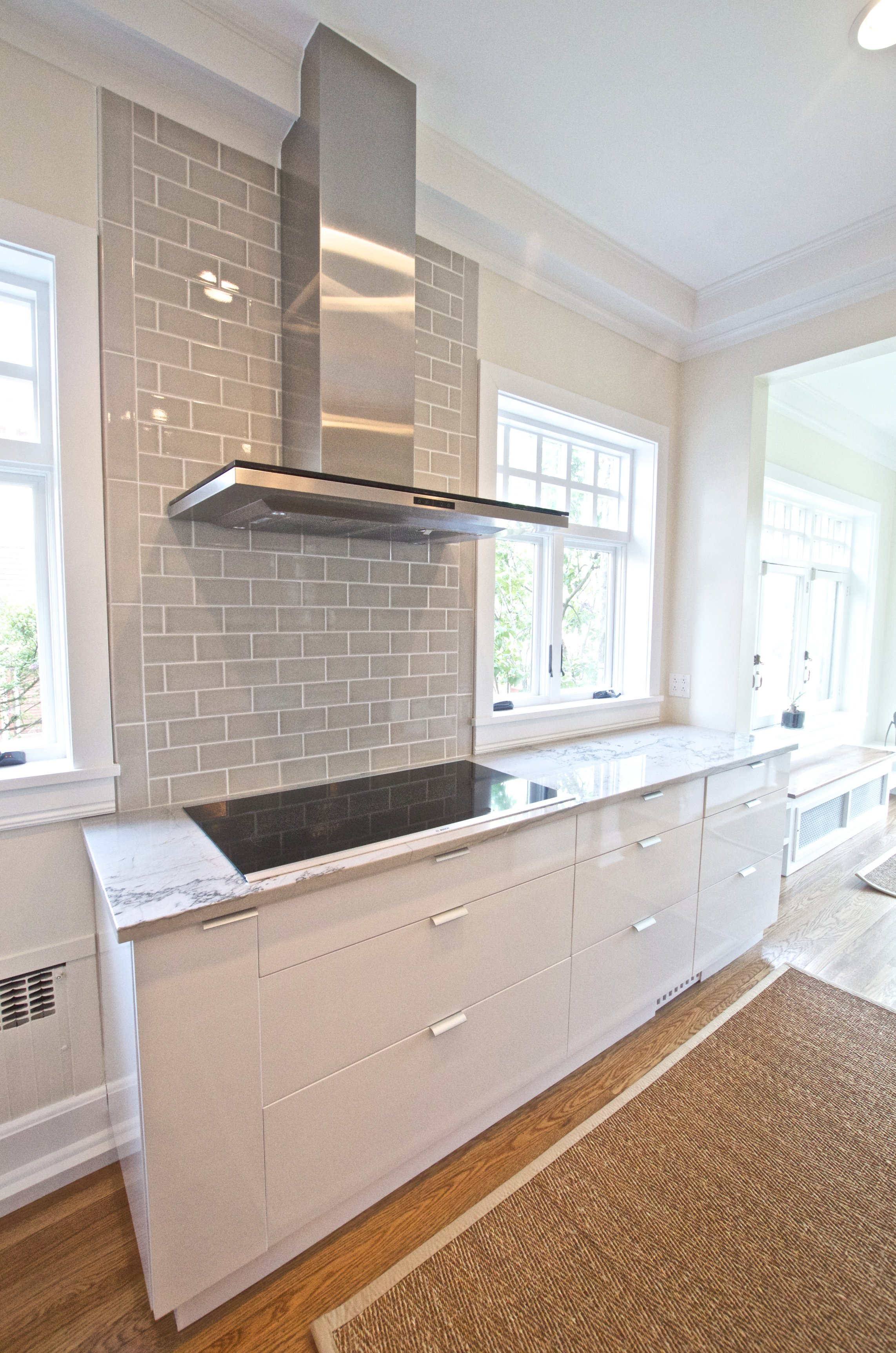 Kelly Custom Furniure And Cabinetry