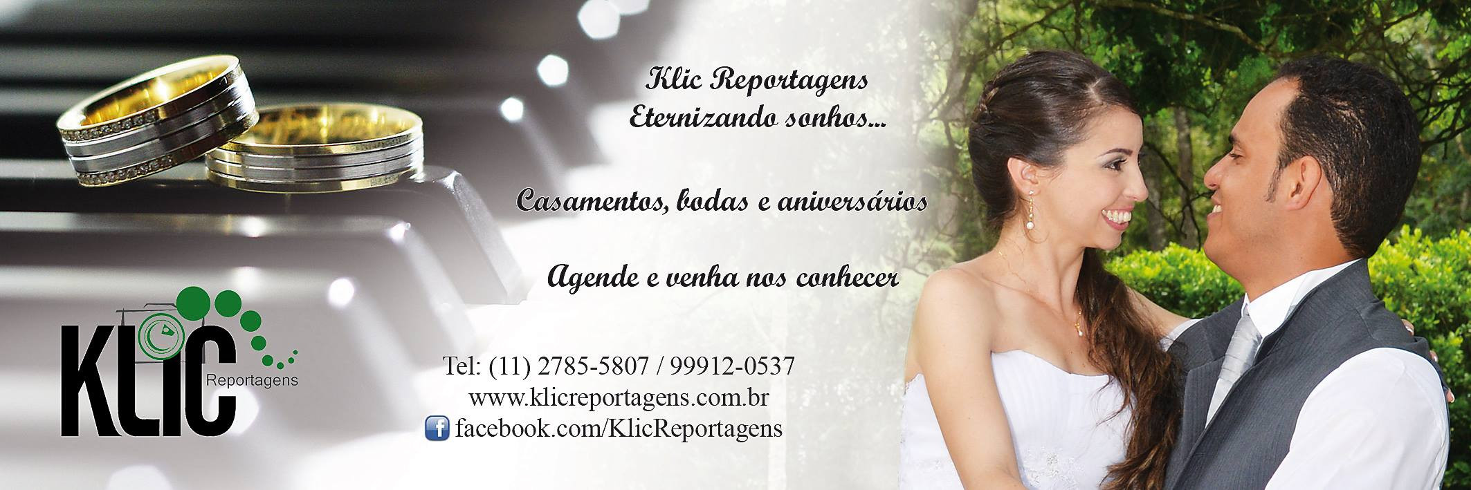 (c) Klicreportagens.com.br