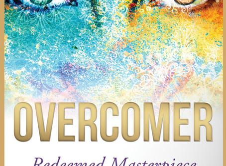 I Am An Overcomer