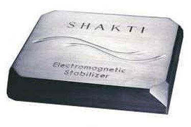 Shakti Air Electro-Magnetic Stabilizer Stone